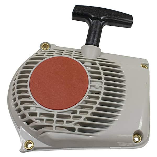 Starter Handle Fits Stihl ms241 handle starter grip poignée
