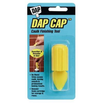 CAP Caulk Finishing Tool (12-Pack)