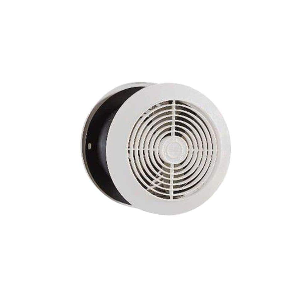 Broan Nutone 90 Cfm Room To Room Exhaust Fan 512 The Home Depot