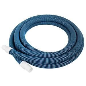 Premium-Deluxe 1-1/2 in. x 30 ft. Pool Vacuum Hose
