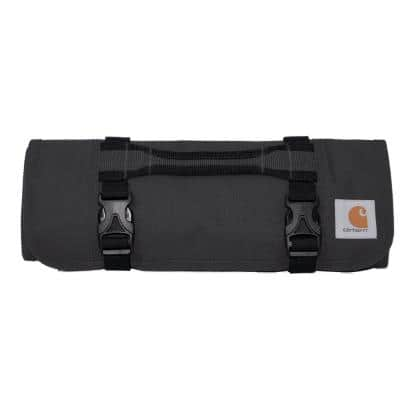 13 in. Black Legacy Tool Roll
