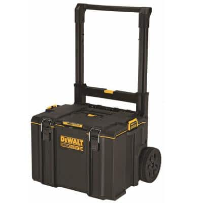 TOUGHSYSTEM 2.0 24 in. Mobile Tool Box