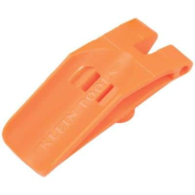 3/4 in. Angle Setter (2-pack)