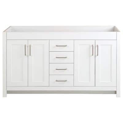 Bathroom Vanities Without Tops Bathroom Vanities The Home Depot