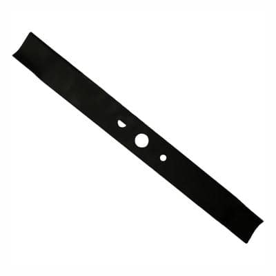 20 in. Bagging Blade for 40-Volt Brushless Lawn Mower