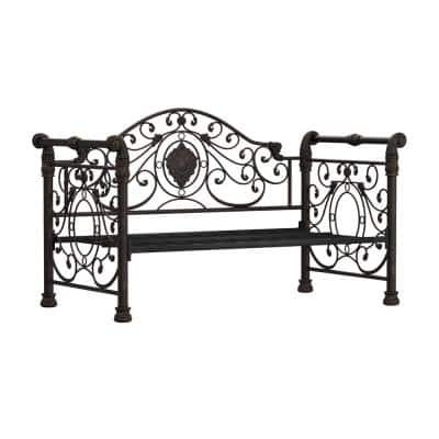 Mercer Twin Size Daybed