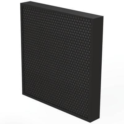 AeraMax Pro 2 in. Carbon Filter (2-Pack)