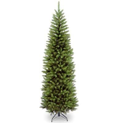 16 ft. Kingswood Fir Pencil Tree