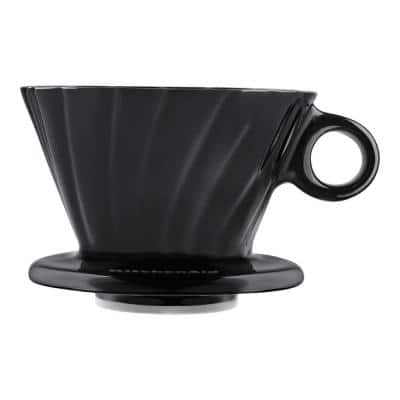 2-Cup Pour Over Cone