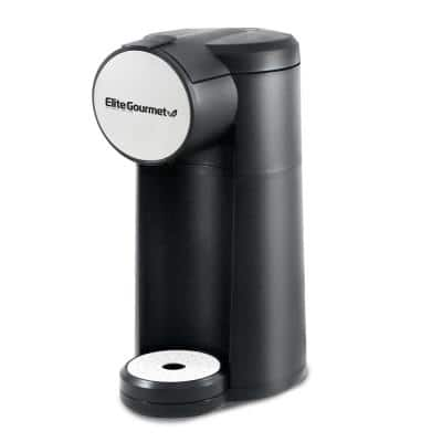 1.5-cup K-cup Personal Coffee Maker