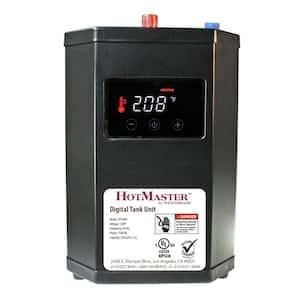 HotMaster DigiHot Instant Hot Water Digital Tank