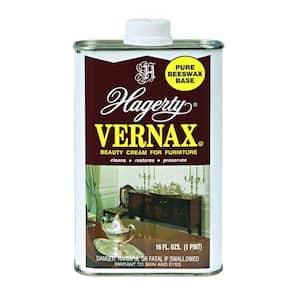 Vernax Furniture Polish