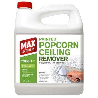 1 gal. Popcorn Ceiling Remover