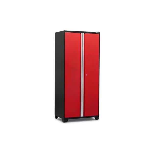 Newage S Pro Series Steel, Newage Garage Cabinets Reviews