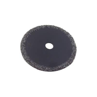 1-3/4 in. Coarse Grit Carbide Grit Circular Saw Blade