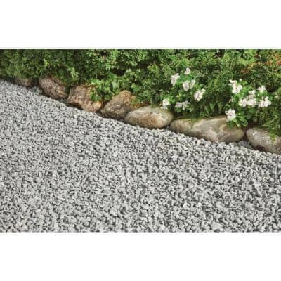 0.5 cu. ft. Bagged All Purpose Stone (64 Bags / 32 cu. ft. / Pallet)