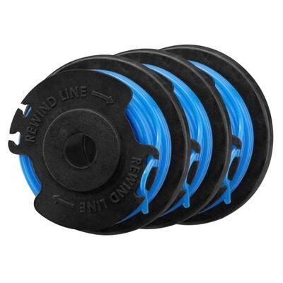 ONE+ 0.065 Spool (3-Pack)