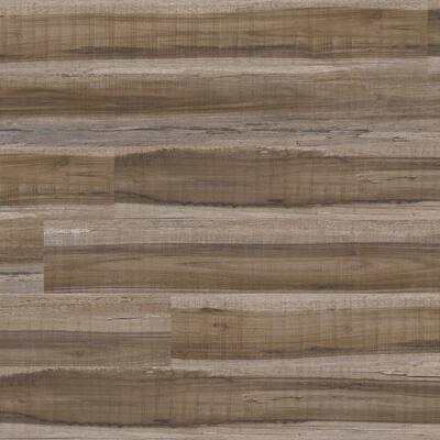 Woodland Salvaged Forrest 7 in. x 48 in. Rigid Core Luxury Vinyl Plank Flooring (23.8 sq. ft. / case)