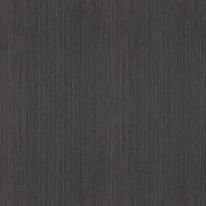 4 ft. x 8 ft. Laminate Sheet in Graphite Twill with Matte Finish