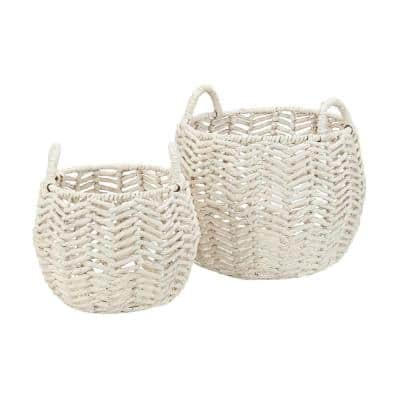 Seagrass Home Accents Home Decor The Home Depot