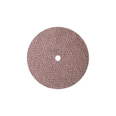 Quick-Step 4.5 in. GR Polish Instant Polish Disc (Pack of 2)