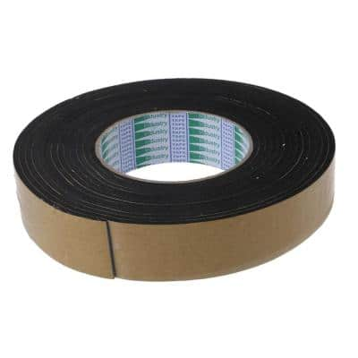 6-Meter Expansion Joint Roll for Compact/Deep Series Trench Drain 3-Pack Kits