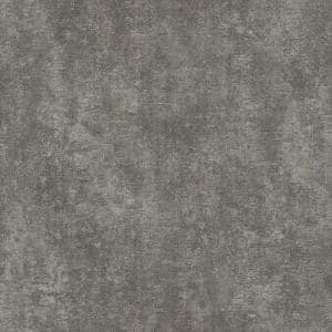 Brewster Keagan Slate Distressed Texture Paper Strippable Roll Covers 57 8 Sq Ft 2959 Sdm5004 The Home Depot