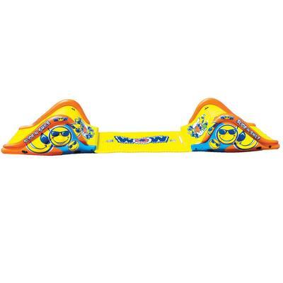 Slide N Smile Floatable