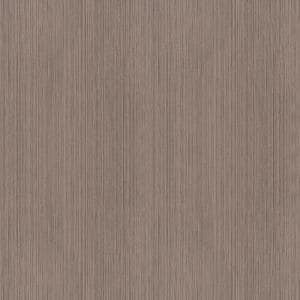 4 ft. x 8 ft. Laminate Sheet in Earthen Twill with Matte Finish