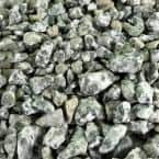 0.25 cu. ft. 3/8 in. Galaxy Bagged Landscape Rock and Pebble for Gardening, Landscaping, Driveways and Walkways