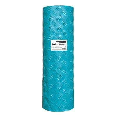 Aqua Shield 36 in. x 186 ft. 25mil Ultimate Surface Protector