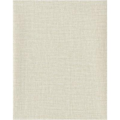 Flaxen Pearl Vinyl Strippable Roll (Covers 13.5 sq. ft.)