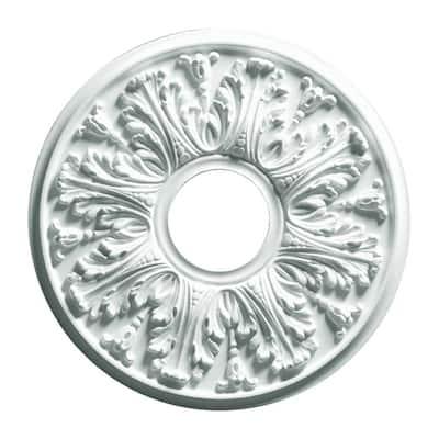 16 in. Victoria Ceiling Medallion