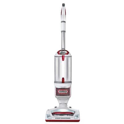 Rotator Professional Lift-Away Upright Vacuum
