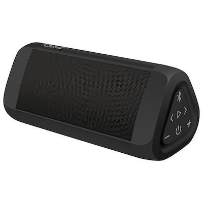 Angle 3 Plus Portable Bluetooth Speaker