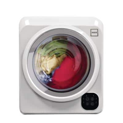 13 lb. Compact Clothes Dryer