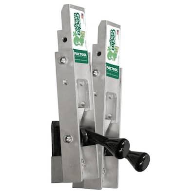 Gecko Gauge Siding Gauges for 5/16 in. Fiber Cement Siding Installation (1-Set per Package)