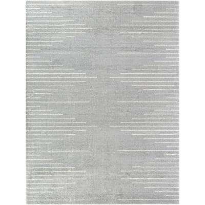 Polyester 55 Area Rugs Rugs The Home Depot