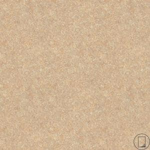 4 ft. x 8 ft. Laminate Sheet in RE-COVER Sedona Bluff with HD Mirage Finish