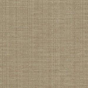 Woodbury CushionGuard Toffee Fineal Patio Bench Slipcover