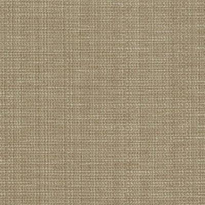 CushionGuard Toffee Slipcover Set