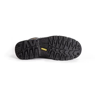 Men's Sharpsburg Waterproof 6'' Work Boots - Steel Toe