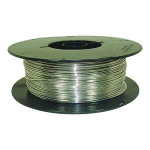 1000 ft. 9-Gauge Aluminum Wire