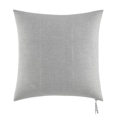 Nautica Throw Pillows Home Decor The Home Depot