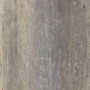 Tekoa Oak Multi-Width x 47.6 in. L Luxury Vinyl Plank Flooring (19.53 sq. ft. / case)