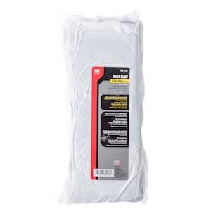 5 lb. Plug Duct Seal Compound