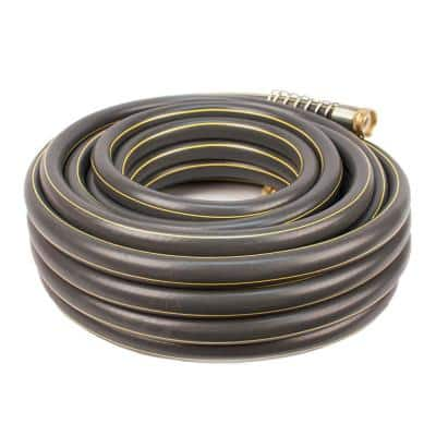 Apex 3/4 in. x 50 ft. Professional Duty Tough Water Hose