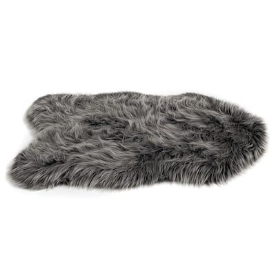 Fluffi Bed-Medium