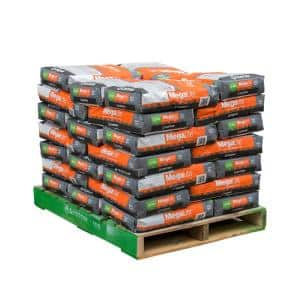 MegaLite 30 lb. Gray Crack Prevention Mortar (35 Bags / Pallet)
