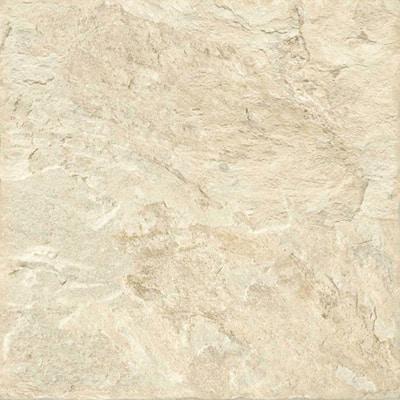 Take Home Sample - Sedona Luxury Vinyl Tile Flooring - 4 in. x 4 in.